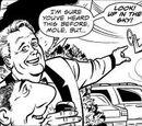 Jerry Lawler