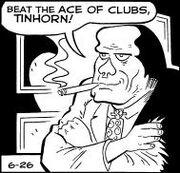 Big Ace