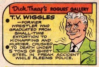 TVWigglesRG