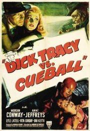 DTCueball