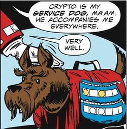 Crypto01