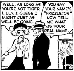 Frizzletop01