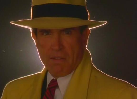 File:Movie - Dick Tracy.jpg