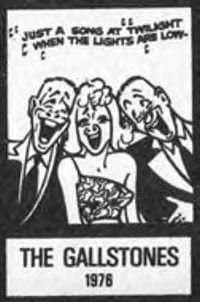 File:The Gallstones.jpg