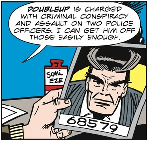 File:DoubleupCharges.jpg
