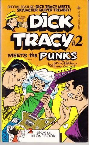 File:Punks.jpg