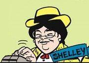 ShelleyArt