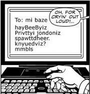 MumType