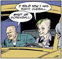 Screwball01