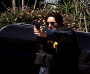 DHS- Dennis Madalone in Detonator (2003)