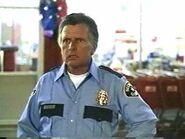 DHS- Joe Estevez in Double Deception (2001)