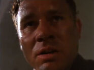 DHS- Richard Tyson in Firetrap