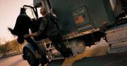 DHS- Dennis Keiffer as stunt double in Live Free or Die Hard