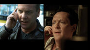 DHS- Michael Madsen in 24