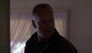 DHS- Bruce Willis in Mercury Rising