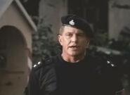 DHS- Tom Berenger in Diplomatic Siege