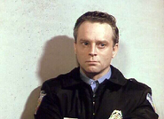 DHS- Ofc. Donnie Donaldson (Brad Dourif) in Amos & Andrew