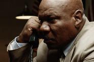 DHS- Ving Rhames as The Caller in Operator (2015)
