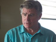 DHS- Treat Williams in In the Blood