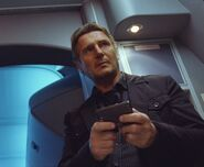 DHS- Liam Neeson in Non-Stop