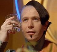 DHS- Gary Oldman in 5th Element