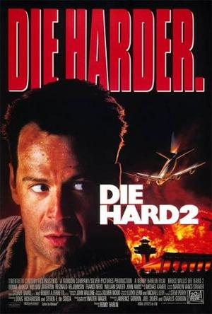DieHard2