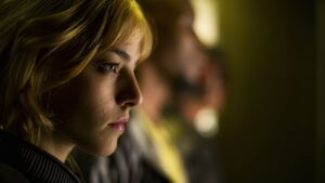 Olivia-Thirlby-in-Dredd-2012-Movie-Image4