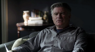 DHS- Treat Williams in Age of Dinosaurs