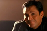 DHS- Michael Madsen in Executive Target