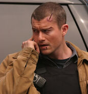 DHS- James Badge Dale on 24