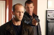DHS- Jason Statham & Matt McColm in Cellular