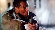 Die Hard 2 Bruce1