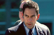 DHS- Jose Zuniga in Mission Impossible 3
