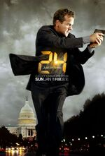 24 S7 poster