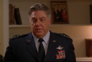 DHS- Bruce McGill in Behind Enemy Lines II Axis of Evil