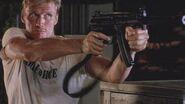 DHS- Dolph Lundgren in Storm Catcher