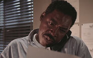 DHS- Ernie Hudson in Nowhere to Land (2000)