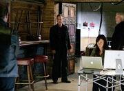 24 season 7- 24 jack bauer keifer sutherland tony chloe bill