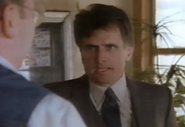 DHS- Joe Estevez in Armed for Action (1992)