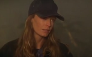 DHS- Suzy Amis in Firestorm