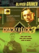 DHS- Crackerjack 3