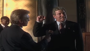 DHS- William Shatner in Land of the Free