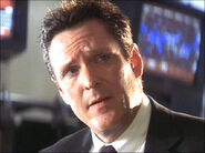 DHS- Michael Madsen in Die Another Day