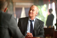 DHS- Charles Dance in The Contractor (2007)