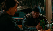 DHS- Ving Rhames and Tom Cruise in MI4 Ghost Protocol