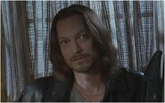 DHS- Gary Sinise in Reindeer Games