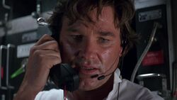 DHS- Kurt Russell in Executive Decision