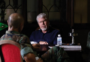 DHS- Ron Perlman in Skin Trade