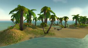 Insel Yojamba (Cata).jpg