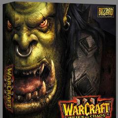 Alternatives Cover: Orcs